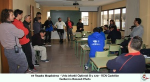 #RegataMagdalena-0012
