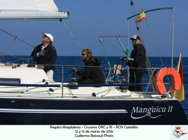 #RegataMagdalena-0363