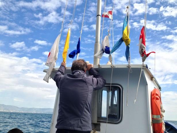Copa Provincial Cruceros 10IV16 (37) AB