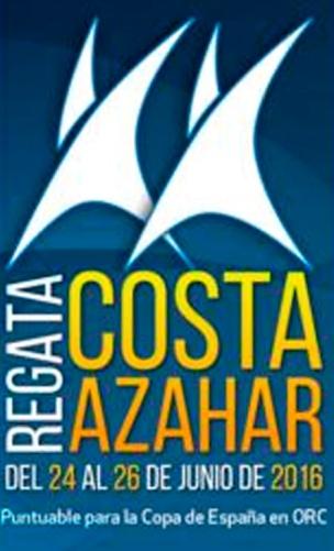 Cabecera Costa Azahar 2016