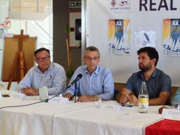 Regata Costa Azahar presentación 15VI16 (21)