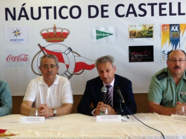 Regata Costa Azahar presentación 15VI16 (54)
